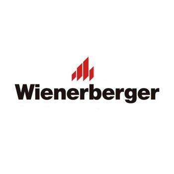 Wieneberger logo